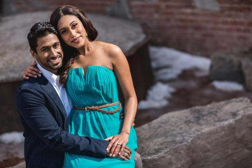 Anu & Marino - Engagement Session - Edited-48